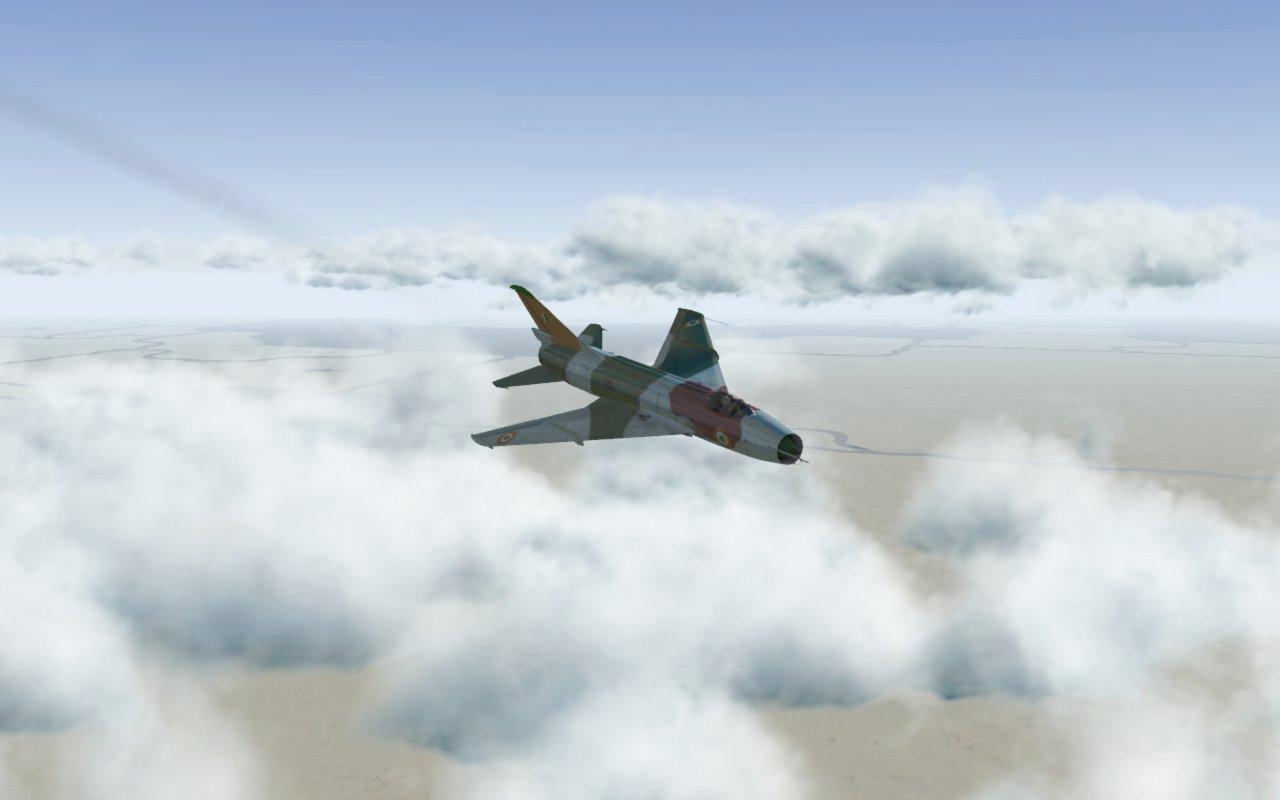 Su-7-2.jpg