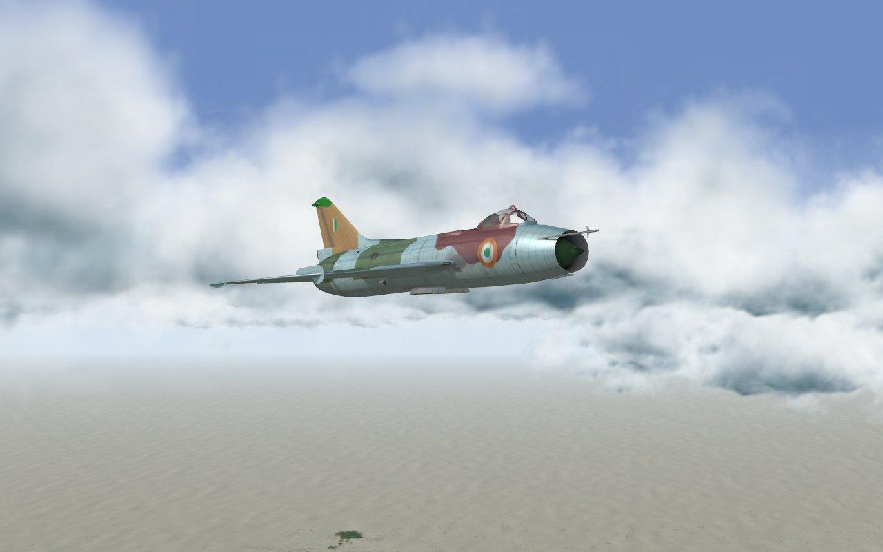 Su-7-3.jpg