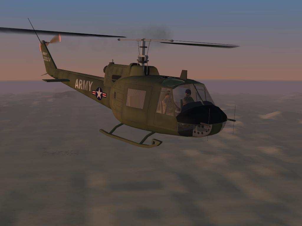 hey Bob, how did we get assigned to to this UH-1.JPG