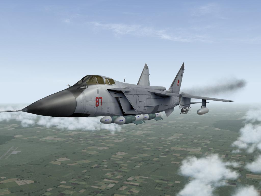 Foxhound overhead.JPG