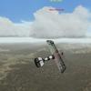 Zerba Albatross D-3.JPG