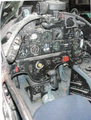 A-1 Skyrider