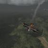 D-2 shoot down.JPG