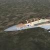 F-15I Ra'am 209