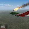 Pakistan Air Force F-6