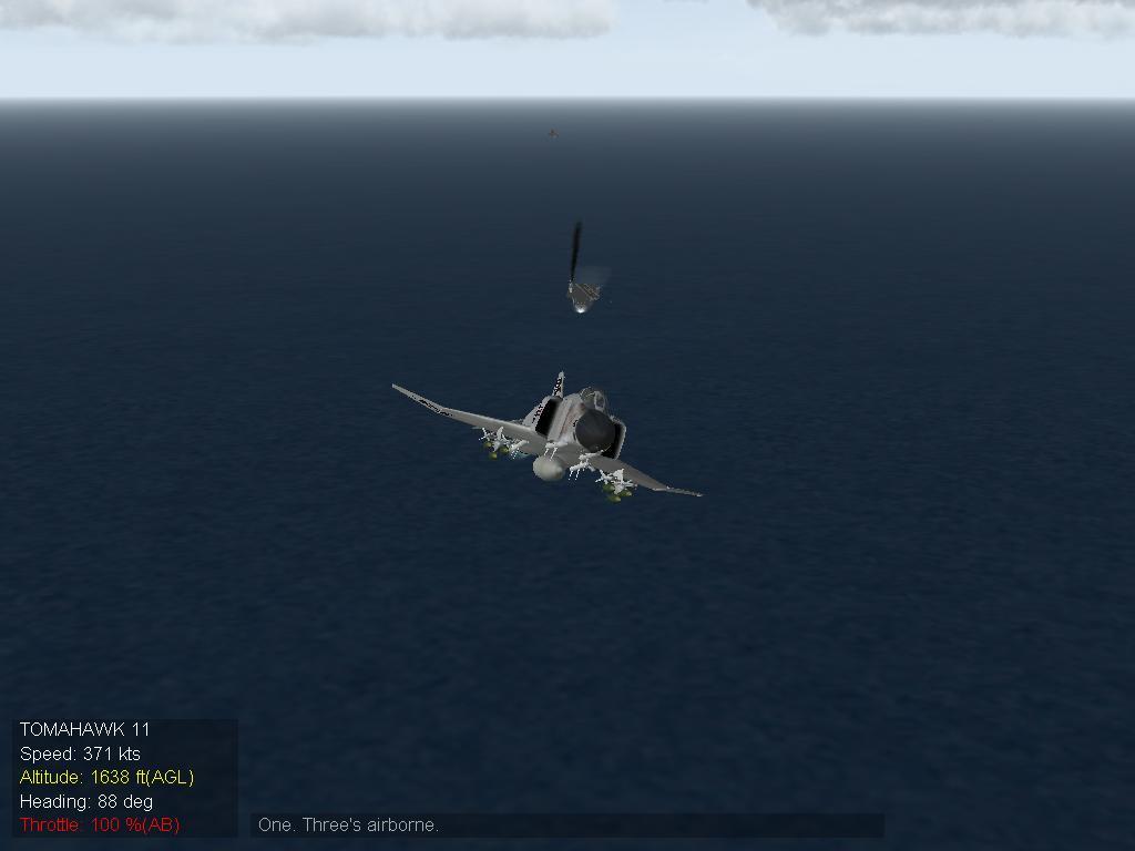 2.sinking feelling whoa close take off(sub 1).JPG