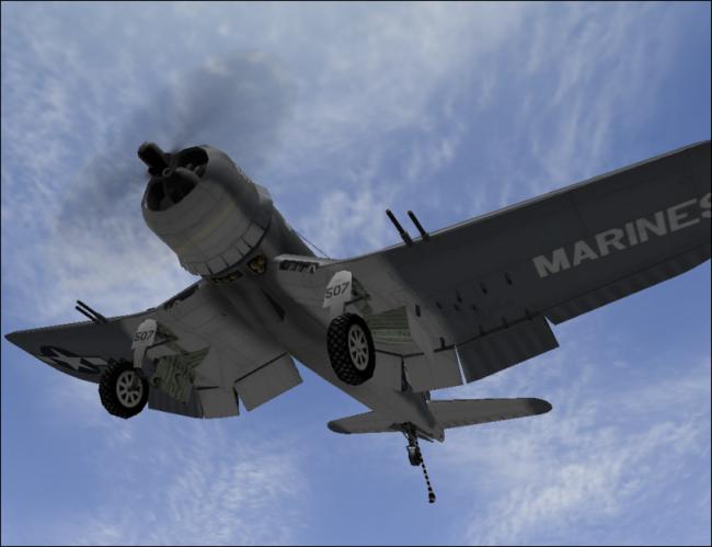 F4U-Corsair4.png