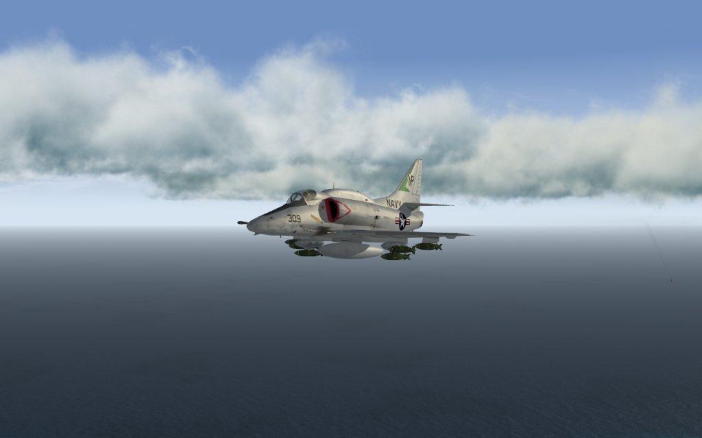 FastMover.jpg
