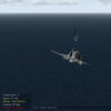 2.sinking feelling whoa close take off(sub 1).JPG