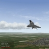 11.City .welcomto  the F-4(sub3).JPG