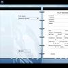 Clipboard-103.jpg