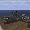 F4U-Corsair3.png