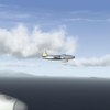 Over the Japanese Inland Sea.JPG