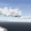 Over the Japanese Inland Sea.JPG