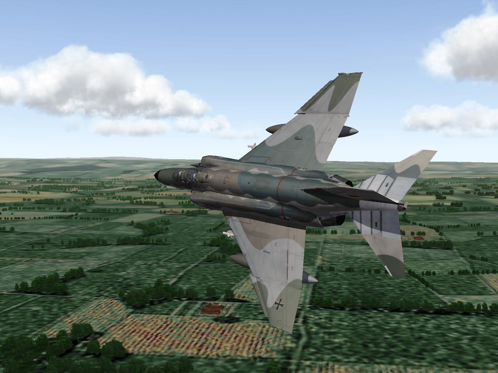 F-4FPR0.JPG