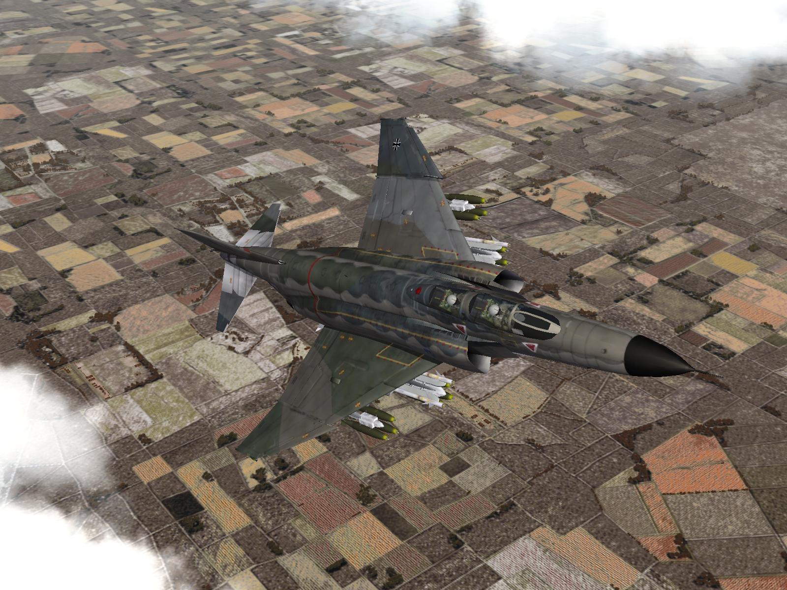 F-4FPR7.JPG