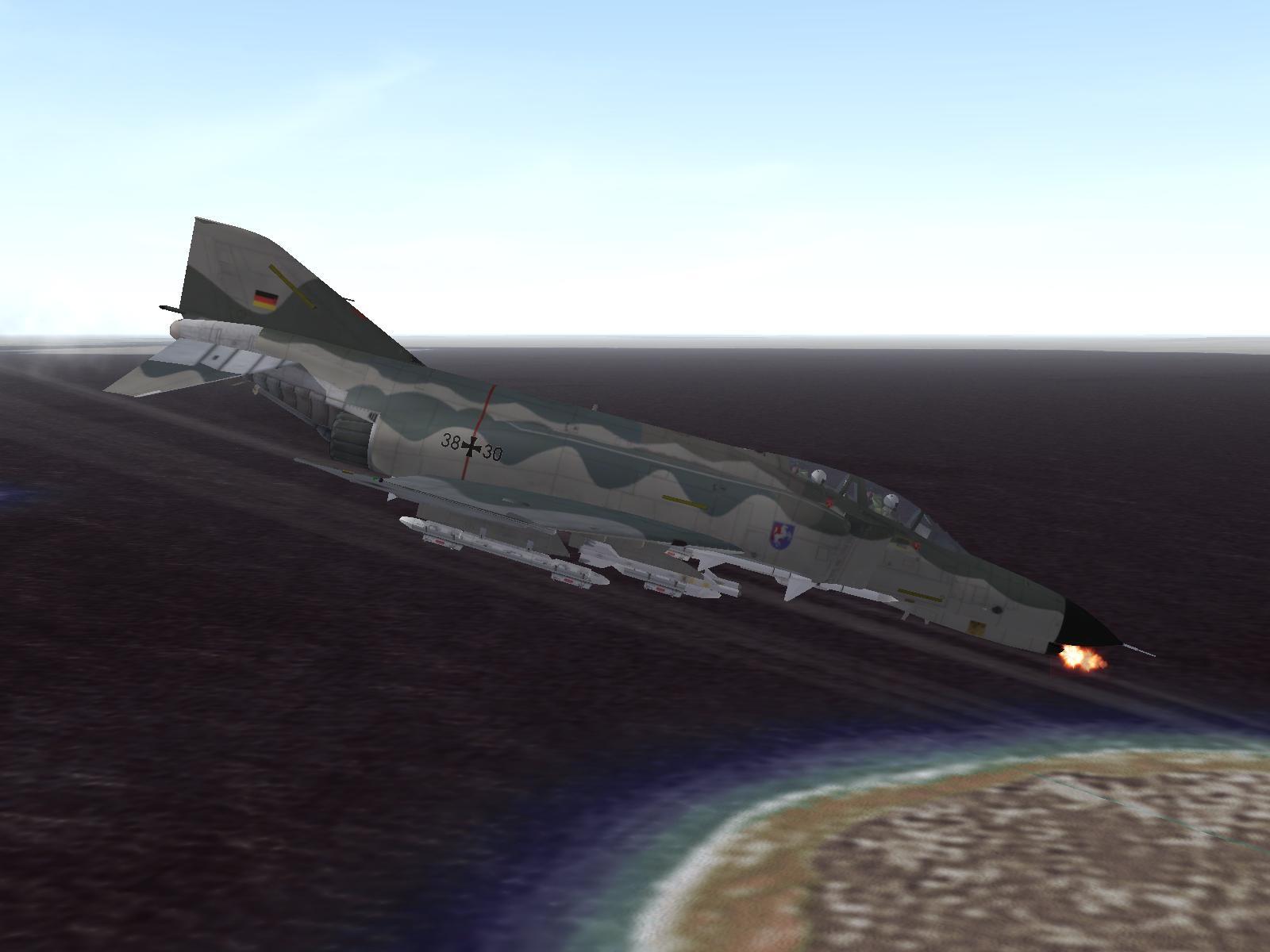 F-4FPR10.JPG