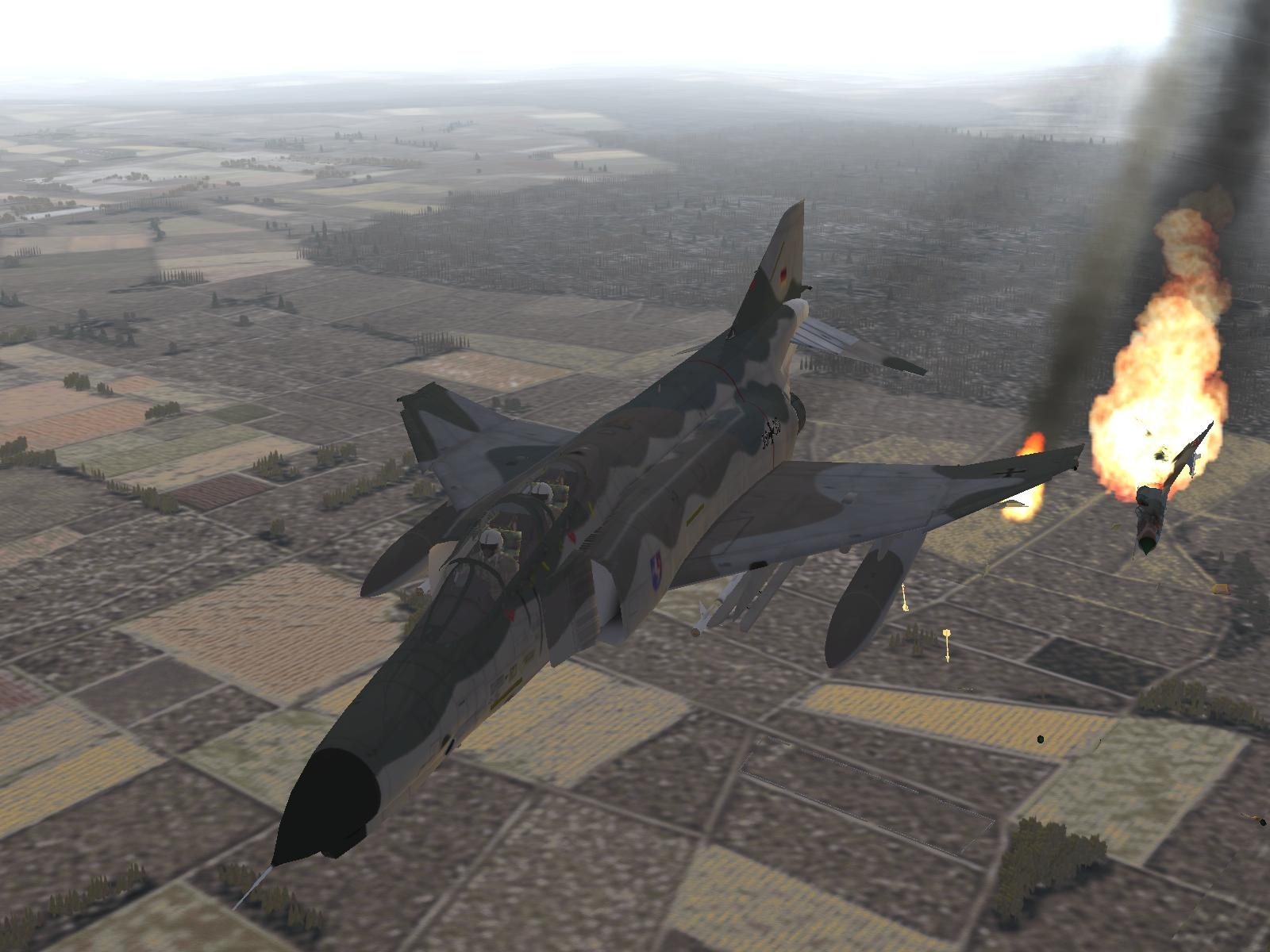 F-4FPR3.JPG