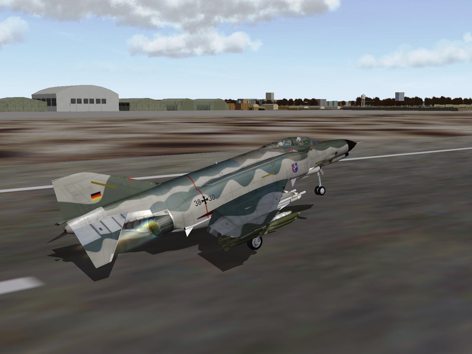 F-4FPR5.JPG