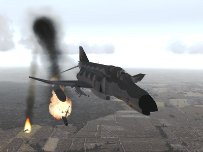 F-4FPR2.JPG