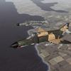 F-4FPR8.JPG