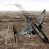 F-4FPR6.JPG
