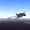 F-4FPR9.JPG