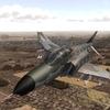 F-4FPR.JPG