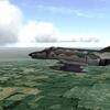 F-4FPR1.JPG