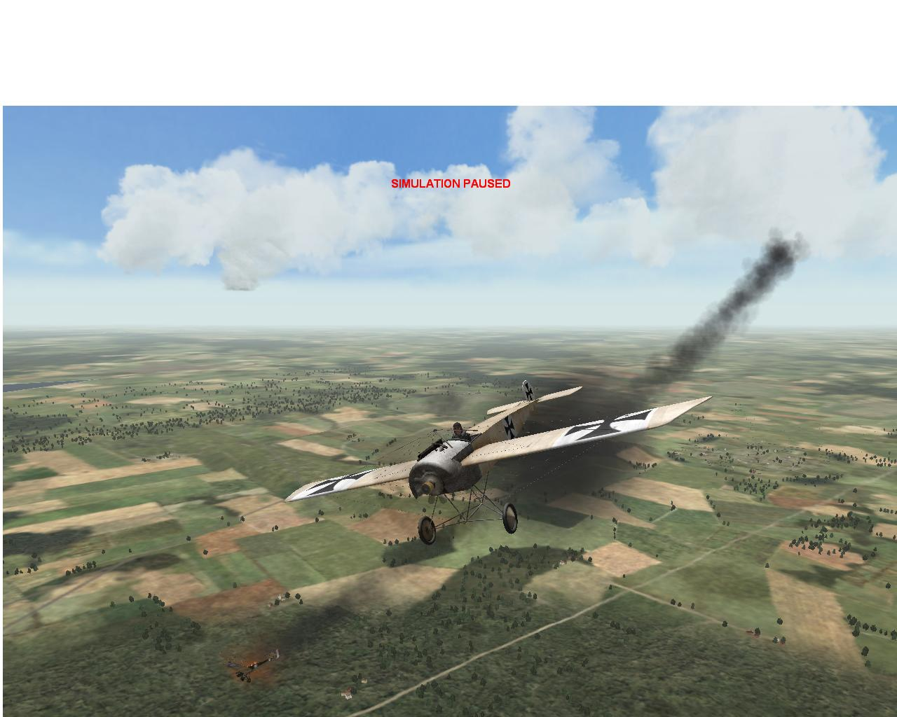 E-3.JPG