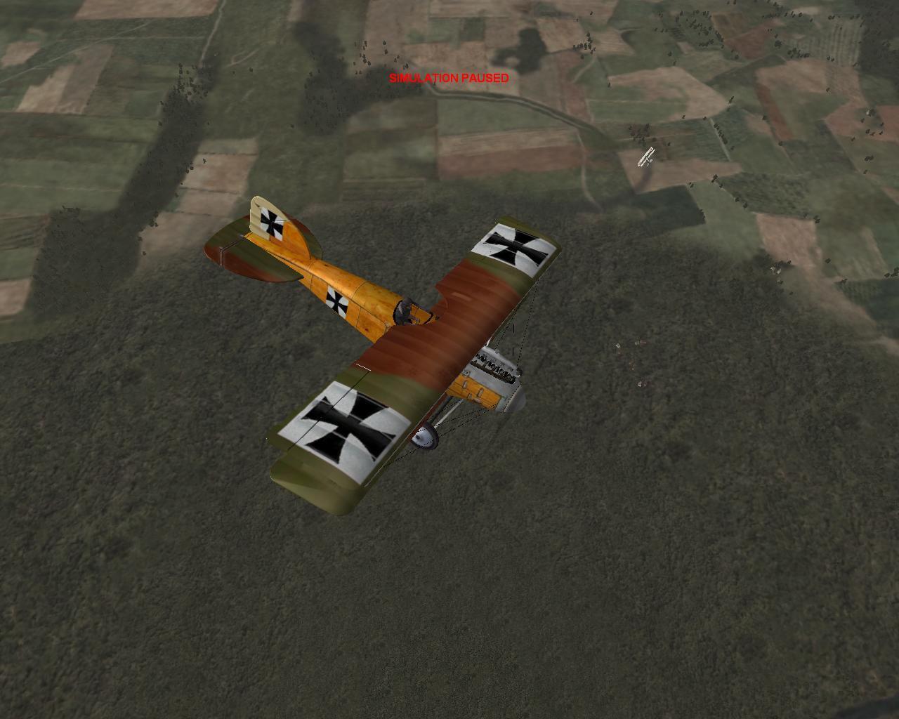D-2 over N-17.JPG