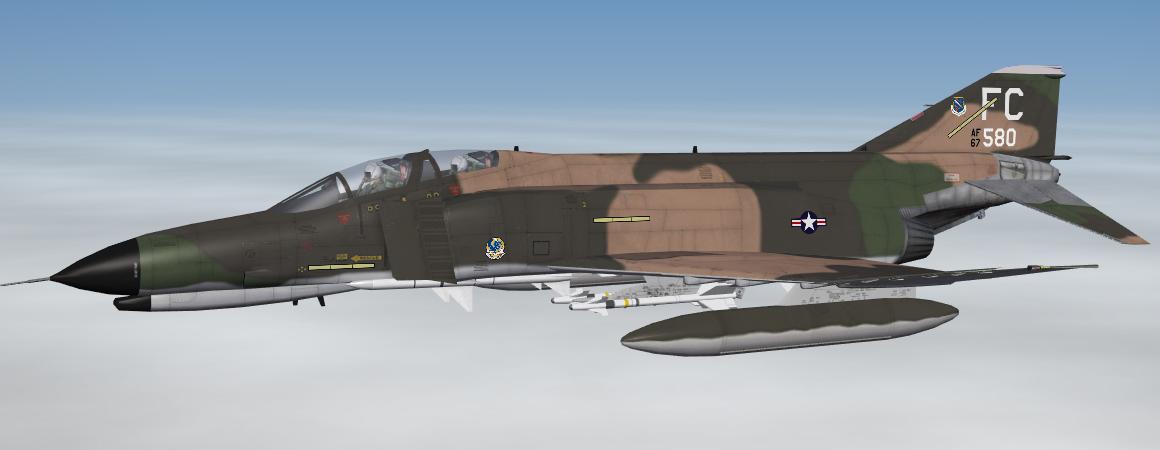 18TFS F-4E (SF2)