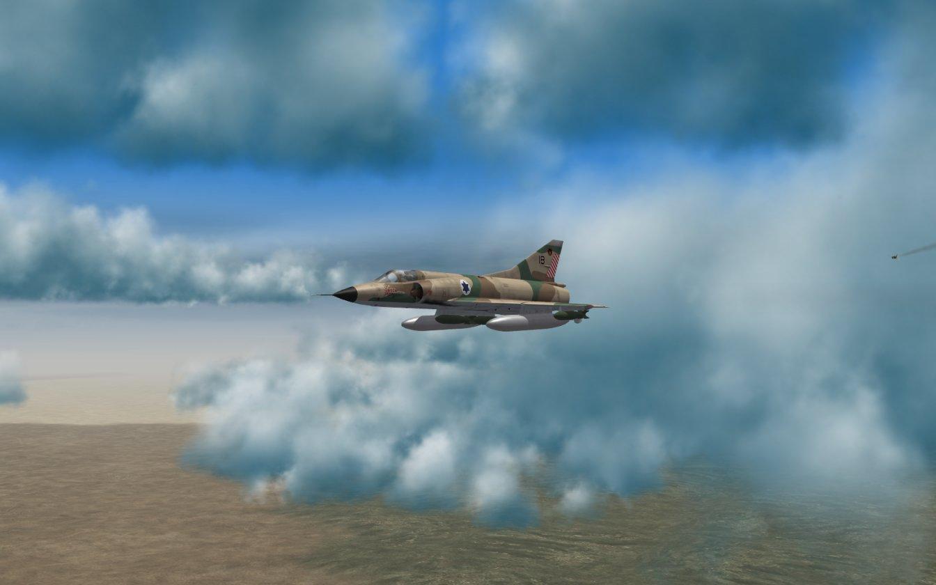 MirageStorm1.jpg