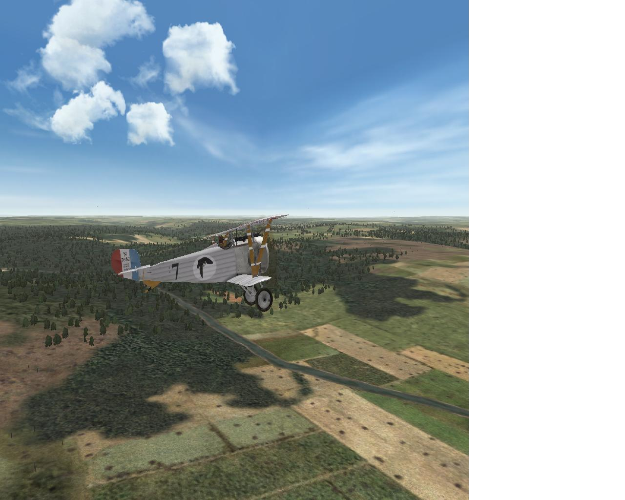 N-24.JPG