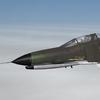 43TFS F-4E (SF2E)
