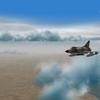 MirageStorm2.jpg