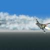 MirageFight3.jpg