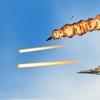 MirageFight1.jpg
