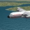 CC-130E - 435 Squadron - ca. 1962