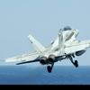 FA-18A_LOADING_4.jpg