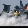 FA-18A_LOADING_6.jpg
