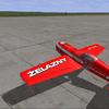 Aerobatic Team ZELAZNY