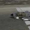 F-86K - JG 74 1/ - ca. 1962