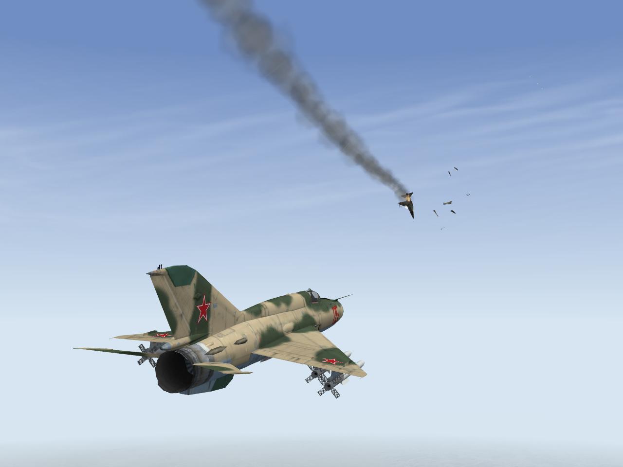 MiG-21-93