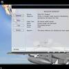 Clipboard-4B.jpg