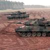 Leopard-2A5