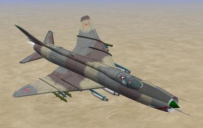 Su-17M