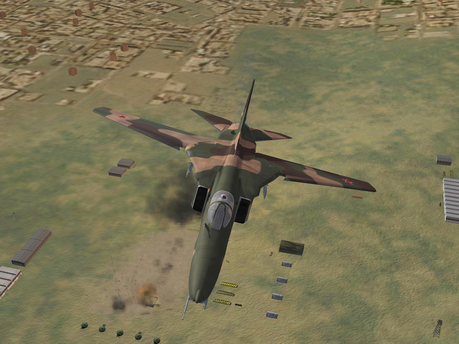 MiG-27K1.JPG