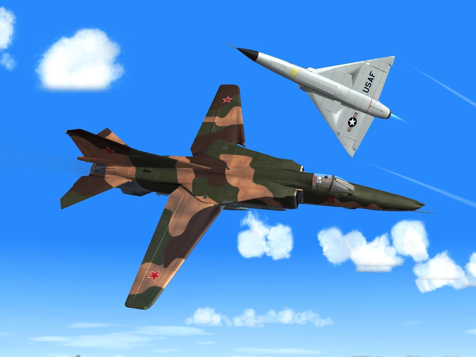 MiG-27K2.JPG