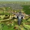 MiG-23MLD.JPG